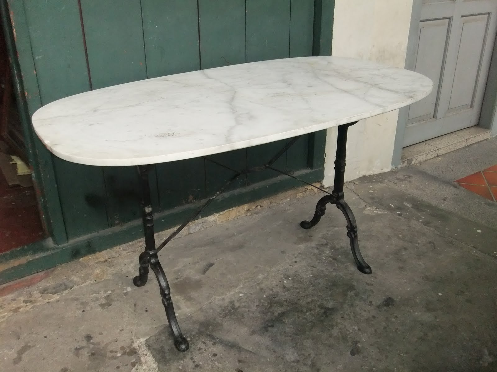 furniture finds vintage oriental and european ashley furniture