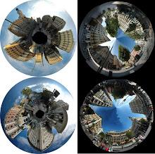 eco-sistema-urbano