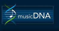 MusicDNA