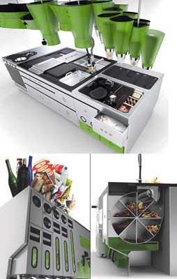 Ekokook cozinha ecológica