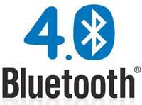 Tecnologia Bluetooth 4.0