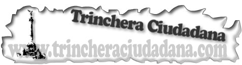 Trinchera Ciudadana