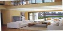 * Disfrute todo el año del Turismo Salud con las distintas opciones hoteleras