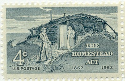 thamanjimmy history of the homestead act 1862