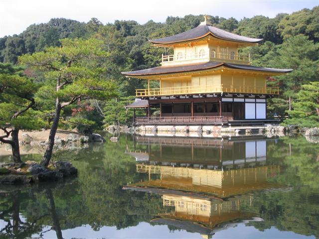 [Kinkaku-ji-kyoto+(Small).jpg]