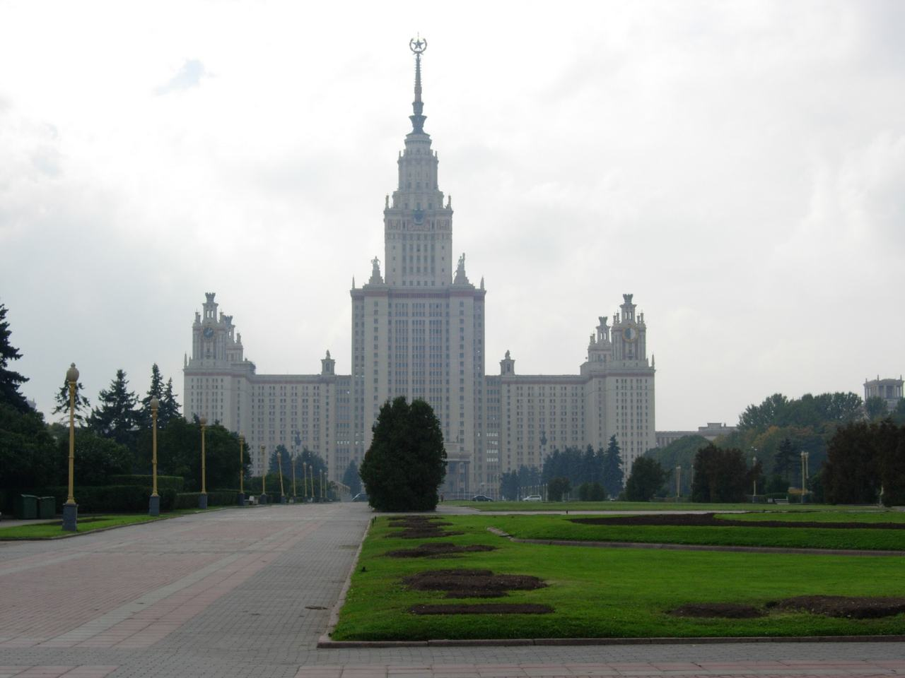 [Moscow-State-University-5.JPG]