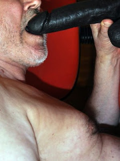 Mature And Hot Gay Men Your Webmaster