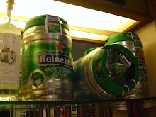 heineken beer bière