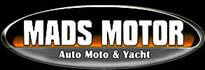 MADS MOTOR MILAZZO