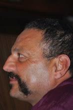 typical sicilian man