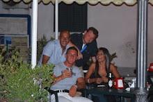 Pescantina friends (VE)