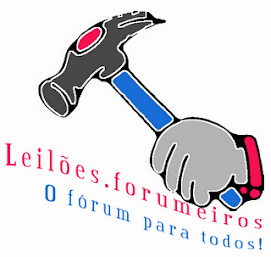 Forum Leilõe Tudo