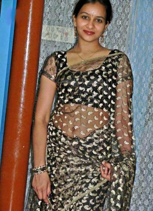 Indian Girl Blouse Open Photos 100