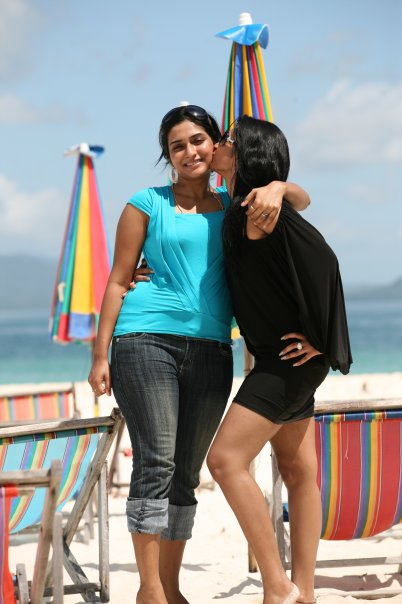 Sinhala wal sri lankan sexy girls pictures photos and videos aksha
