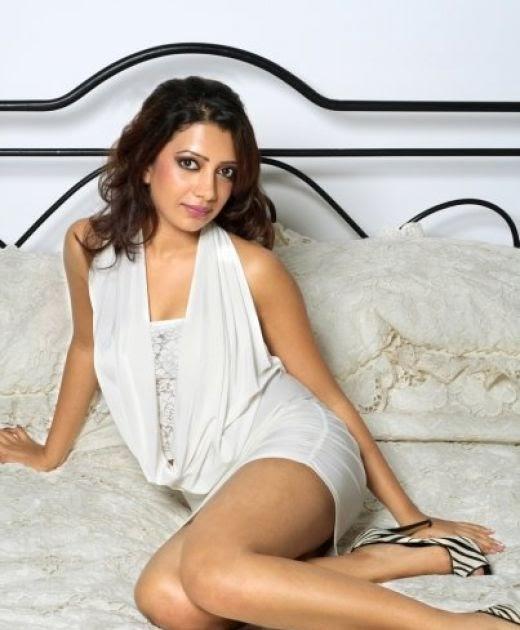 Hot beautiful Sri Lankan actress