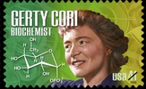 [usscientiststamps.jpg]