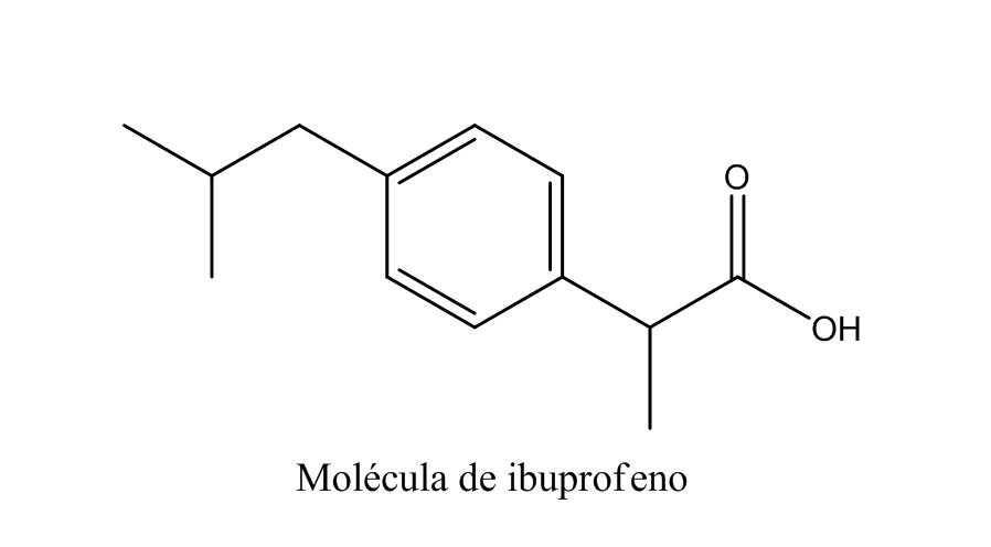 medicamentos esteroides definicion