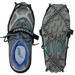 mes deux pieds by hoang van bizet dan des chaines pour des chaussures normal et pouvoir. Black Bedroom Furniture Sets. Home Design Ideas