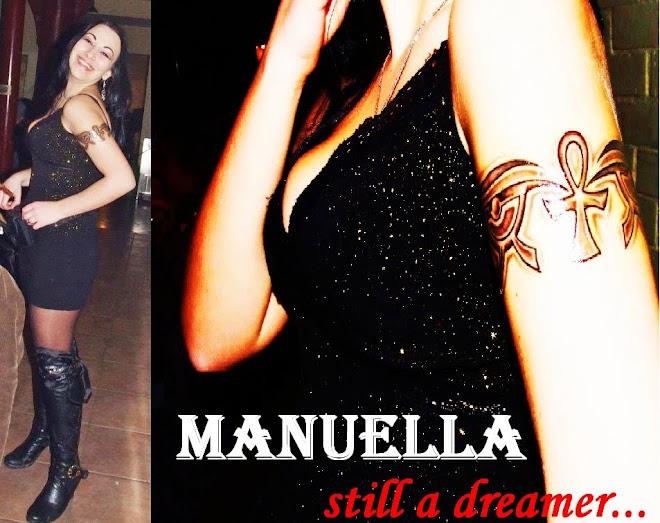 ManueLLa 2