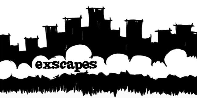 EXscapes