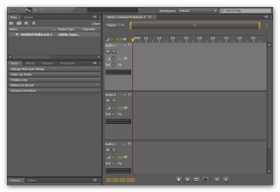 Adobe soundbooth full version