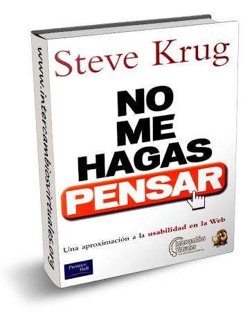 cover_no_me_hago.jpg