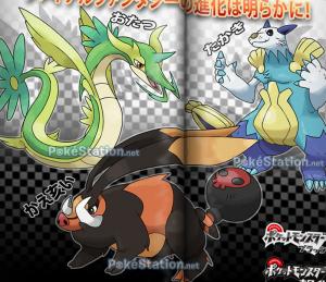 [Atualizado 22\08](Permanente) 5a Geração revelada! Pokémon Black and White para DS! Bw_003