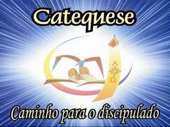 ANIMAÇÃO BIBLICO CATEQUÉTICO