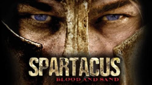 Hilo Oficial Spartacus La tercera y última temporada de \'Spartacus ...
