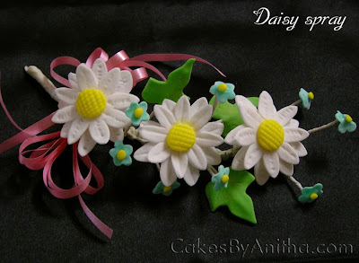 daisy-spray