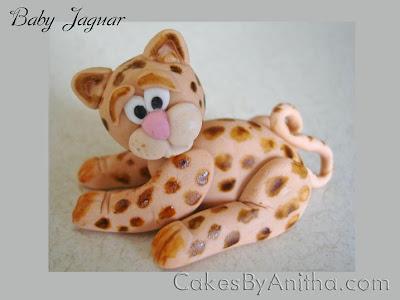 baby-jaguar