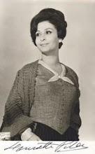 Jeanette Pilou