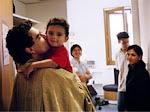 Rolando Villazon&bambini