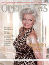 Επιτελους, η Μαρινελλα στο OperaNews