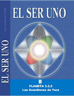 EL SER UNO   II