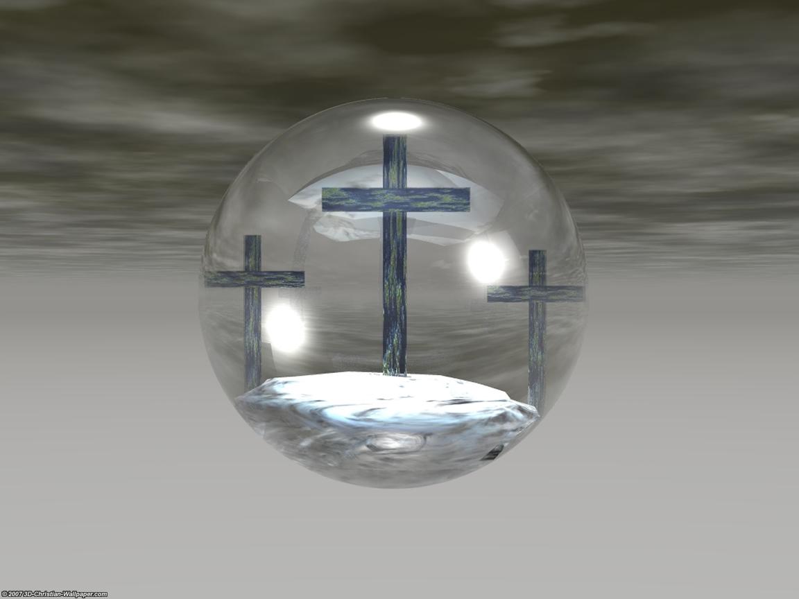 http://1.bp.blogspot.com/_DirlVoKJdcs/TC2GM9JaNNI/AAAAAAAAASc/0SyLfq3OTik/s1600/3d-christian-wallpaper-calvary-1152x864.jpg