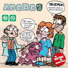 ADOBO #0