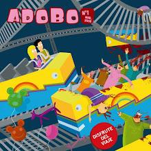ADOBO #1