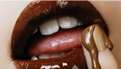 الشيكولاتة labbra-nutella.jpg