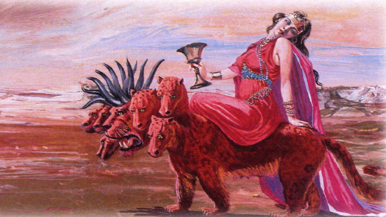 prostitutas en alaquas prostitutas babilonicas