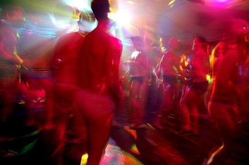 images of Sexual Eventos Para Hombres Que Tienen Sexo Con En Ecuaodr