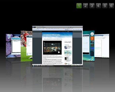 http://1.bp.blogspot.com/_DjNsQzaXEgw/TM5lmtdsPXI/AAAAAAAAAAo/JqGaYrW4W_g/s1600/CubeDesktopCoverFlow2.jpg