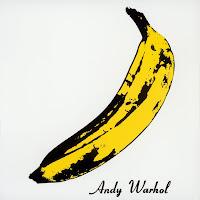 velvet underground banana album
