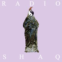 Radio Shaq