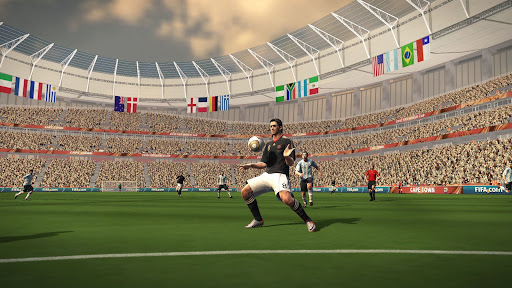 [MF]PES 2010+Patch 3.4+Patch FIFA World Cup 1.0-1.3 4