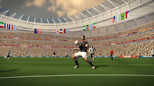 #20 FIFA Soccer 14 Wallpaper