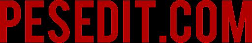 [Aporte] PESEdit.com 2014 Patch 1.3 (Mega)