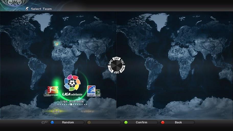 На сайте. перейти к новости. Pro Evolution Soccer 2011. . Ukrainian Premi