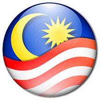 Malaysia Tercinta