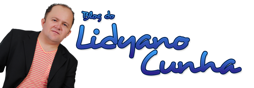 Lidiano Cunha